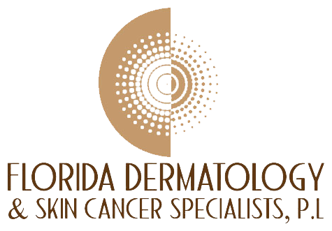 Florida Dermatology & Skin Care Specialists