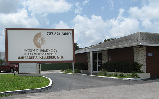 Florida Dermatology & Skin Cancer Specialists